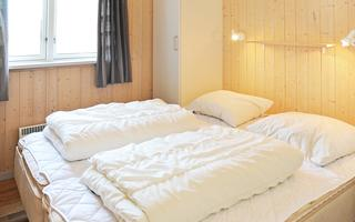 Holiday home DCT-66086 in Nab, Fåborg for 8 people - image 133478853