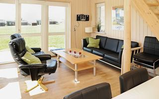 Holiday home DCT-66086 in Nab, Fåborg for 8 people - image 133478833