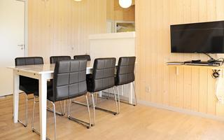 Holiday home DCT-66086 in Nab, Fåborg for 8 people - image 133478837