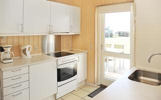 Holiday home DCT-66086 in Nab, Fåborg for 8 people - image 133478841