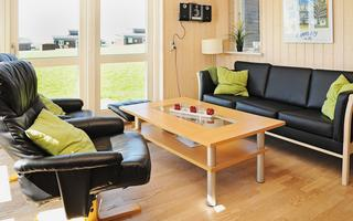 Holiday home DCT-66086 in Nab, Fåborg for 8 people - image 133478835