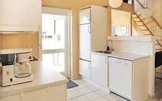 Holiday home DCT-66086 in Nab, Fåborg for 8 people - image 133478839