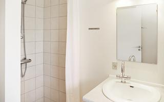 Holiday home DCT-66086 in Nab, Fåborg for 8 people - image 133478857