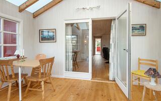 Holiday home DCT-66684 in Henne for 8 people - image 54593502