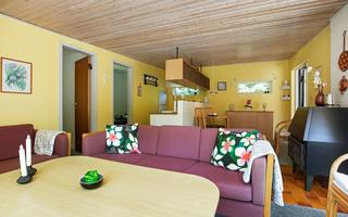 Holiday home DCT-66828 in Gedesby for 4 people - image 133479689