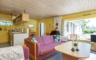 Holiday home DCT-66828 in Gedesby for 4 people - image 133479691