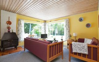 Holiday home DCT-66828 in Gedesby for 4 people - image 133479693