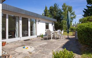 Holiday home DCT-66828 in Gedesby for 4 people - image 133479695