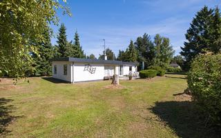 Holiday home DCT-66828 in Gedesby for 4 people - image 133479699