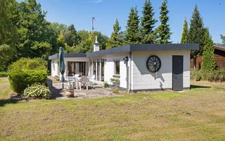 Holiday home DCT-66828 in Gedesby for 4 people - image 133479671