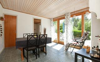 Holiday home DCT-66828 in Gedesby for 4 people - image 133479673