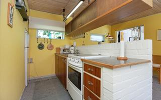 Holiday home DCT-66828 in Gedesby for 4 people - image 133479679