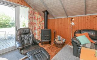 Holiday home DCT-66829 in Marielyst for 6 people - image 133479715