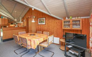 Holiday home DCT-66829 in Marielyst for 6 people - image 133479717