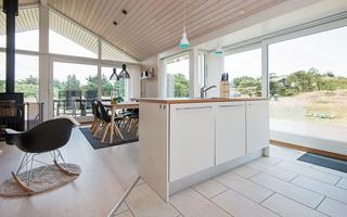 Holiday home DCT-66970 in Fanø, Rindby for 6 people - image 133480403