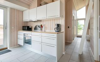 Holiday home DCT-66970 in Fanø, Rindby for 6 people - image 133480405