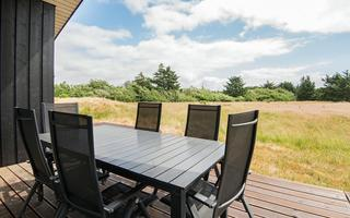 Holiday home DCT-66970 in Fanø, Rindby for 6 people - image 133480425