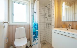 Holiday home DCT-66970 in Fanø, Rindby for 6 people - image 133480417