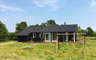 Holiday home DCT-66970 in Fanø, Rindby for 6 people - image 133480385