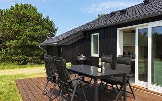 Holiday home DCT-66970 in Fanø, Rindby for 6 people - image 133480389