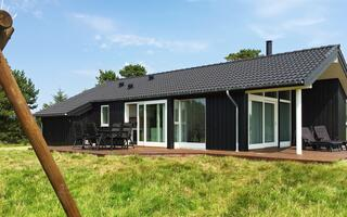 Holiday home DCT-66970 in Fanø, Rindby for 6 people - image 133480387