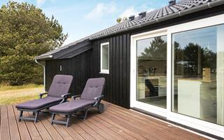 Holiday home DCT-66970 in Fanø, Rindby for 6 people - image 133480421