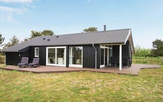 Holiday home DCT-66970 in Fanø, Rindby for 6 people - image 133480423