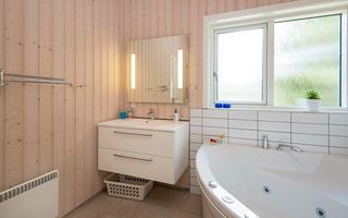 Holiday home DCT-66970 in Fanø, Rindby for 6 people - image 133480413