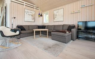Holiday home DCT-66970 in Fanø, Rindby for 6 people - image 133480395