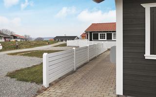 Ferienhaus DCT-67293 in Løjt für 8 Personen - Bild 142804382
