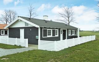 Ferienhaus DCT-67293 in Løjt für 8 Personen - Bild 142804378