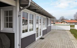 Ferienhaus DCT-67293 in Løjt für 8 Personen - Bild 142804380