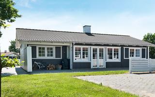 Ferienhaus DCT-67293 in Løjt für 8 Personen - Bild 142804422