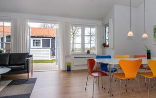 Ferienhaus DCT-67293 in Løjt für 8 Personen - Bild 142804398