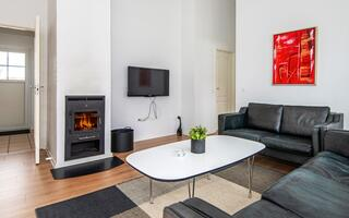 Ferienhaus DCT-67293 in Løjt für 8 Personen - Bild 142804392