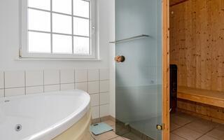 Ferienhaus DCT-67293 in Løjt für 8 Personen - Bild 142804416