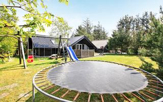 Holiday home DCT-67296 in Saltum for 6 people - image 133481221