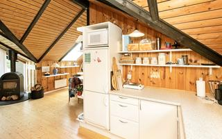 Holiday home DCT-67296 in Saltum for 6 people - image 133481207