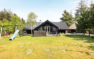 Holiday home DCT-67296 in Saltum for 6 people - image 133481225