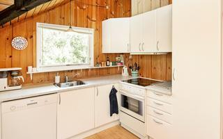 Holiday home DCT-67296 in Saltum for 6 people - image 133481209