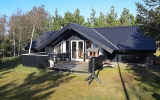 Ferienhaus DCT-67296 in Saltum für 6 Personen - Bild 141848731