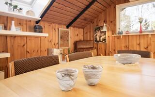 Ferienhaus DCT-67296 in Saltum für 6 Personen - Bild 141848735