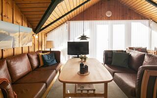 Ferienhaus DCT-67296 in Saltum für 6 Personen - Bild 141848737