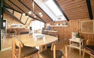 Ferienhaus DCT-67296 in Saltum für 6 Personen - Bild 141848749