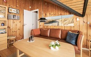 Ferienhaus DCT-67296 in Saltum für 6 Personen - Bild 141848741