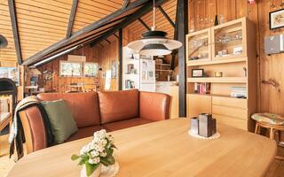 Ferienhaus DCT-67296 in Saltum für 6 Personen - Bild 141848733