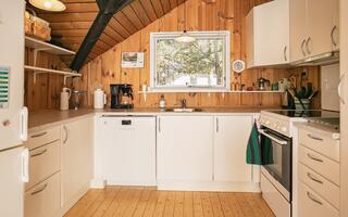 Ferienhaus DCT-67296 in Saltum für 6 Personen - Bild 141848751