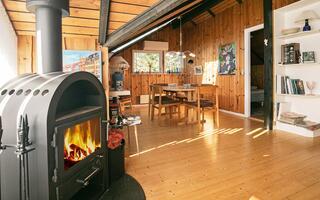 Ferienhaus DCT-67296 in Saltum für 6 Personen - Bild 141848743