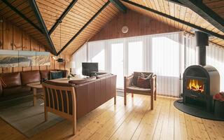 Ferienhaus DCT-67296 in Saltum für 6 Personen - Bild 141848745