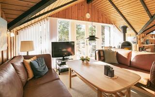 Ferienhaus DCT-67296 in Saltum für 6 Personen - Bild 141848747